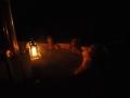 sauna valeria (17)
