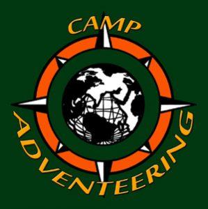 Camp Adventeering