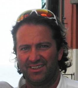 Giovanni Salvini