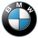 bmw_150