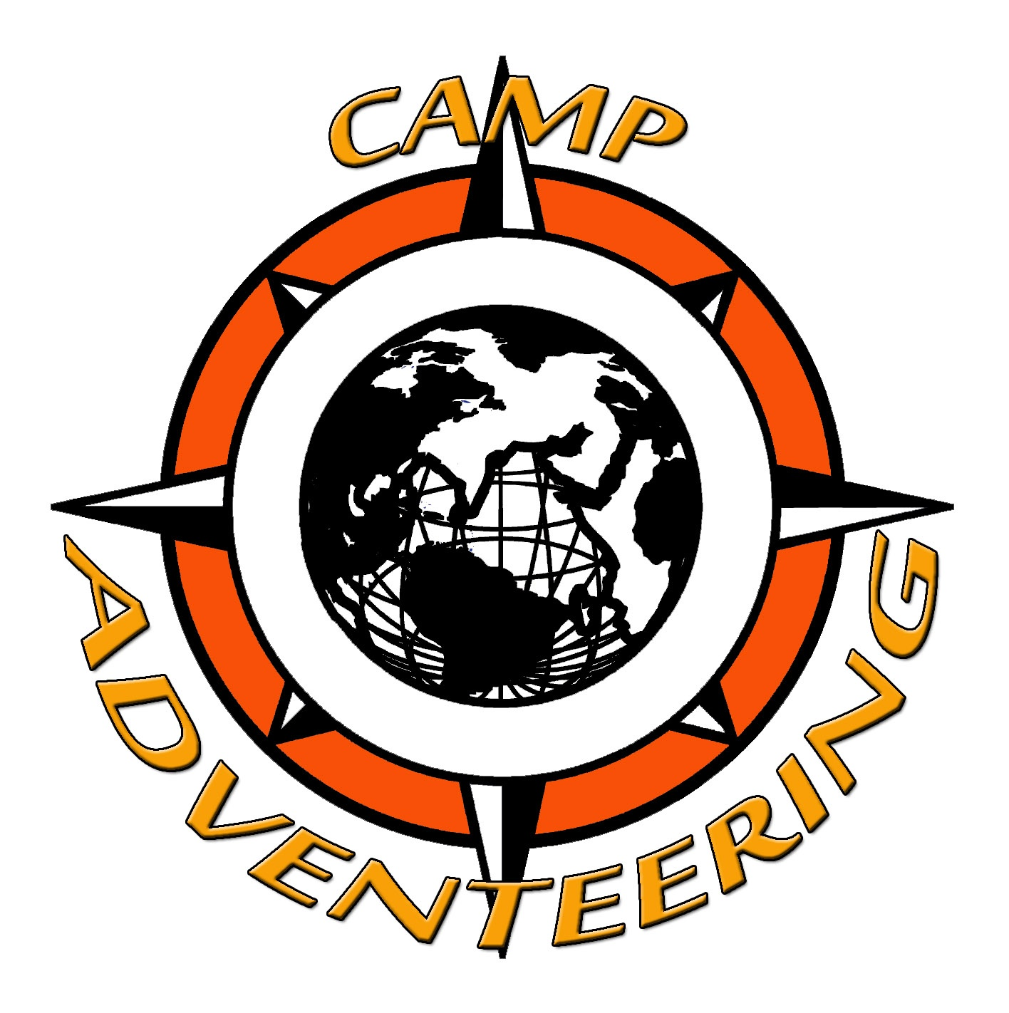 Camp adventeering - Diventa operatore scolastico