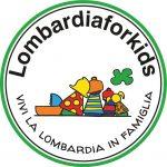 Lombardia for kids - Vivi la Lombardia in famiglia